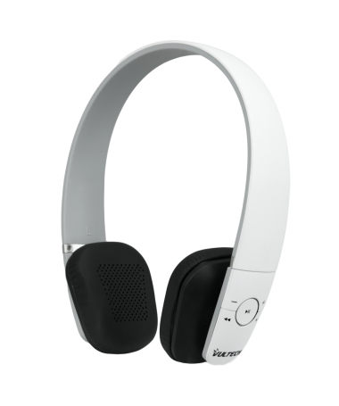 Cuffie HeadSet Bluetooth V4.0 Stereo