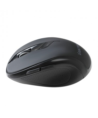 Kit Tastiera e Mouse Wireless