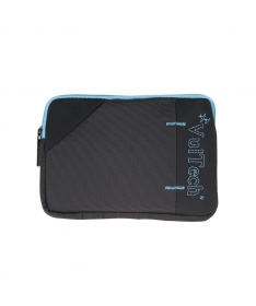"Universal 7.85"" Tablet case"