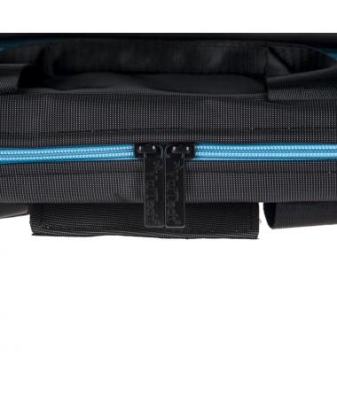 """15.6""""  Laptop Bag - Full"""