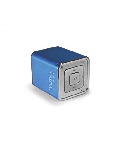 Mini Cassa  Speaker con Ingresso Micro SD