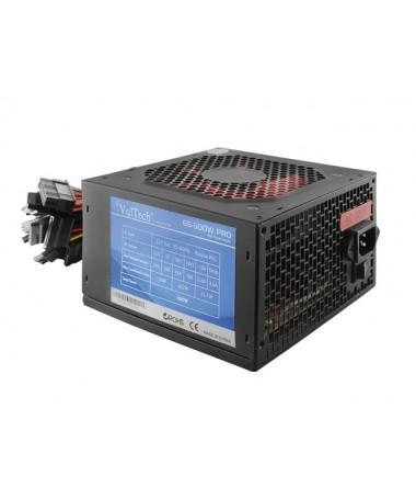 GS-500W PRO