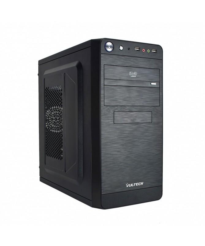 Case Micro-ATX GS-0982 con Alimentatore 500W
