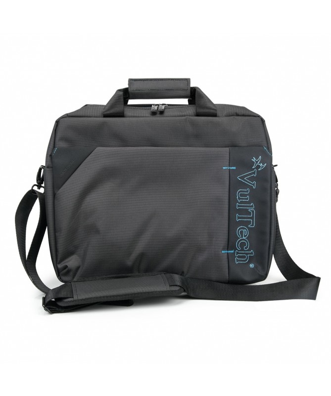 "Borsa per Notebook 15.6"" Full"