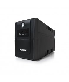 UPS 1200VA - Uninterruptible power supply