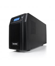 Gruppo di Continuità Server Series 1000VA