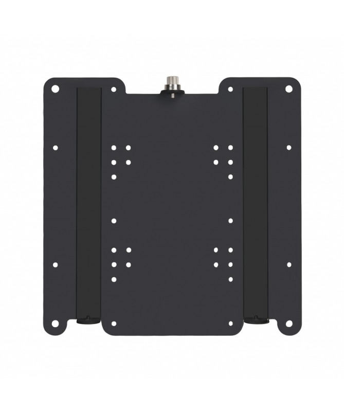 Staffa supporto da monitor/TV per Mini Case