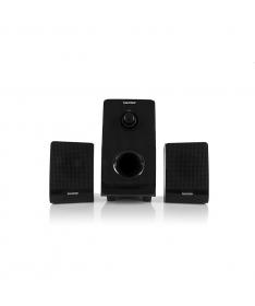 Casse acustiche 2.1 - Speaker Set 25W RMS