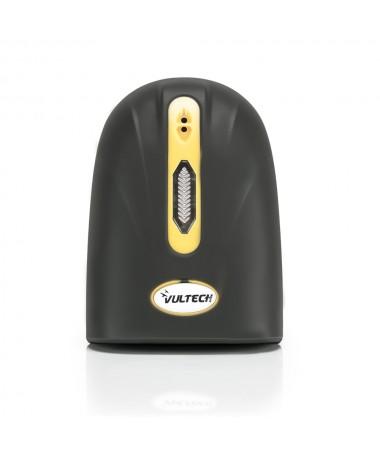 Barcode Wireless BC-03W per uso industriale