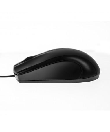 Mouse USB 2.0 1000Dpi