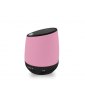 Cassa Audio Bluetooth SP-300 BT Rosa