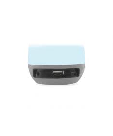 Cassa Audio Bluetooth SP-300 BT Blu