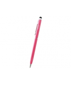 Penna Touch PT-01N Nera