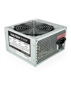 600W Retail Power Supply