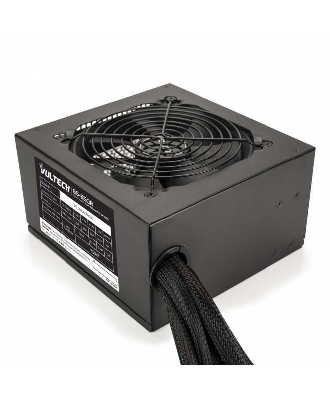 Alimentatore Advance 850W Retail