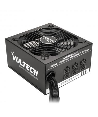 Alimentatore modulare Real Power Pro - PFC Attivo 800W