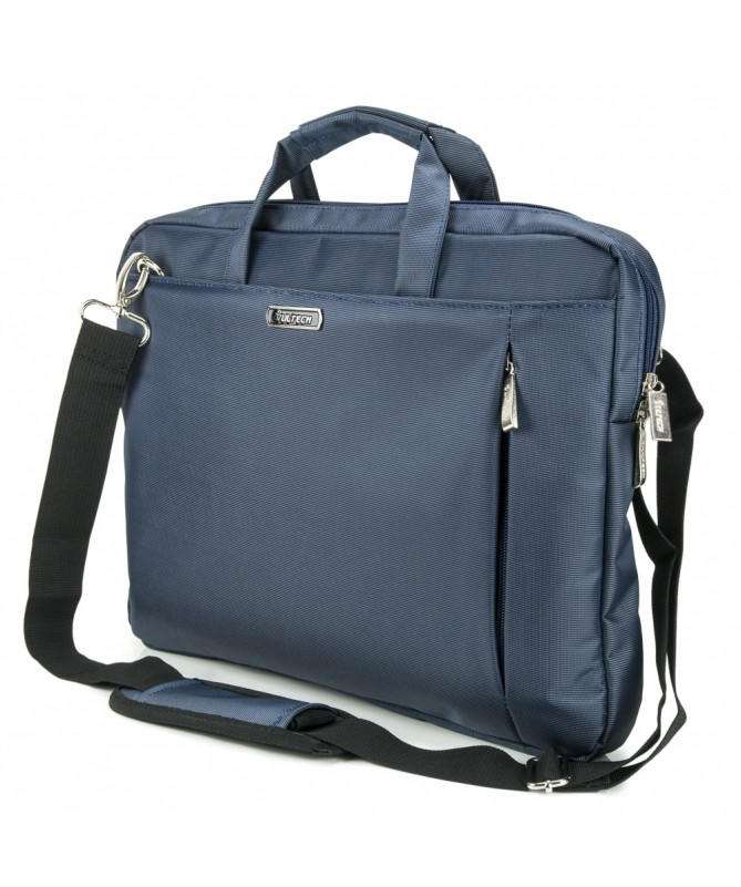 Borsa per Notebook 15.60 Slim