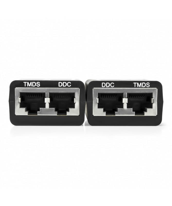 Extender HDMI - Lan Passivo Max 30 MT