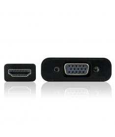 Convertitore HDMI to VGA