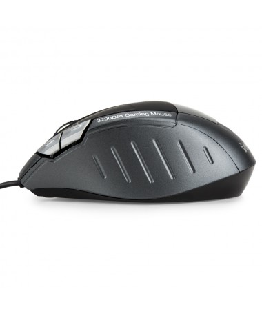 Mouse USB 2.0 – 800 up to 1600Dpi adjustable