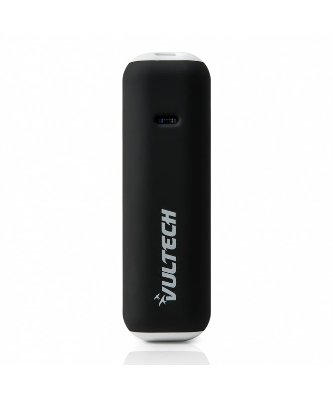 Power Bank 2600mAh - Bianco