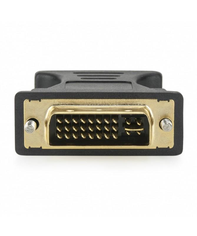 Adattatore VGA to DVI