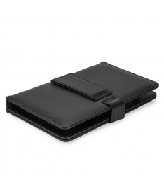"Micro USB Keyboard 7"" Tablet Case - Italian layout"