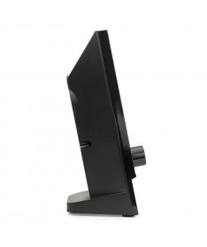 Casse Acustiche 2.0 Autoalimentate USB 2.0