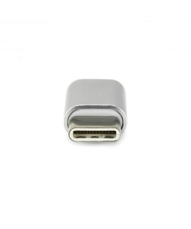 Adattatore Micro Usb to Type C