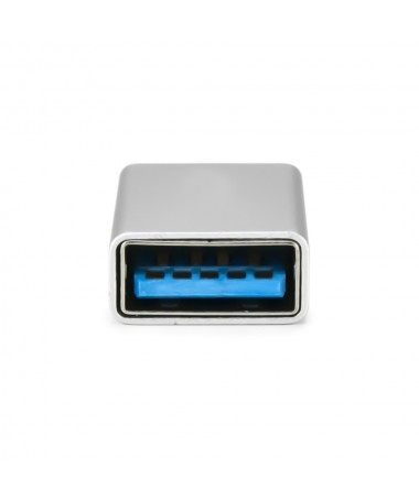 Adattatore Usb 3.0 to Type C