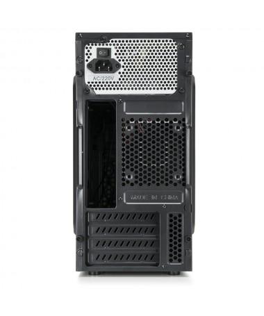Case Micro Atx GS-2688N con Alimentatore 500W Nero