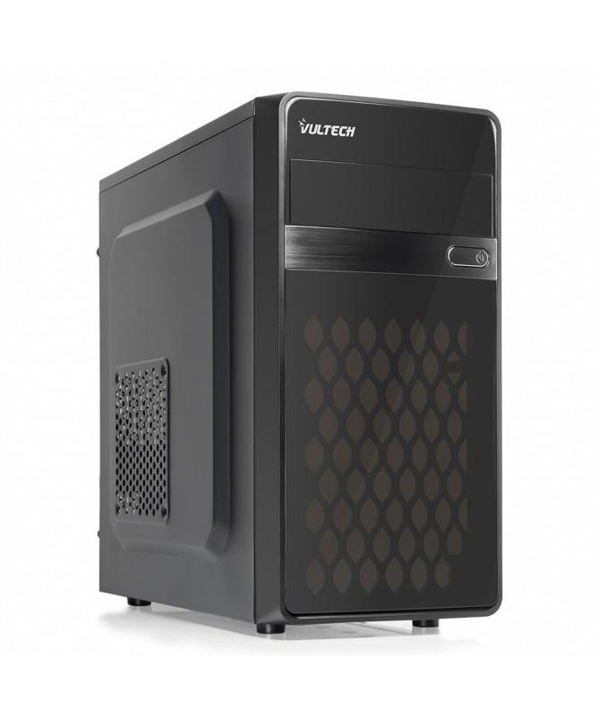 Case Micro Atx GS-2678 con Alimentatore 500W