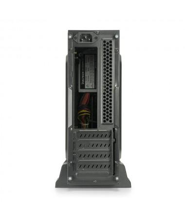 Case Micro-ATX GS-3490 con alimentatore 500W
