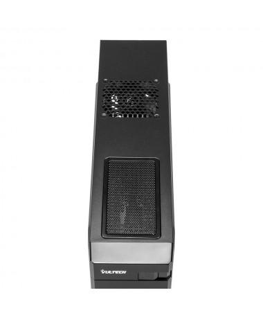 Case Micro-ATX GS-3492 con alimentatore 500W