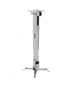 Supporto proiettore regolabile in altezza SP-04