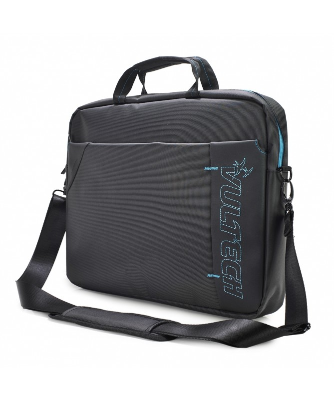 "Borsa per notebook 15,6"" NB-15.60 Rev. 2.1"