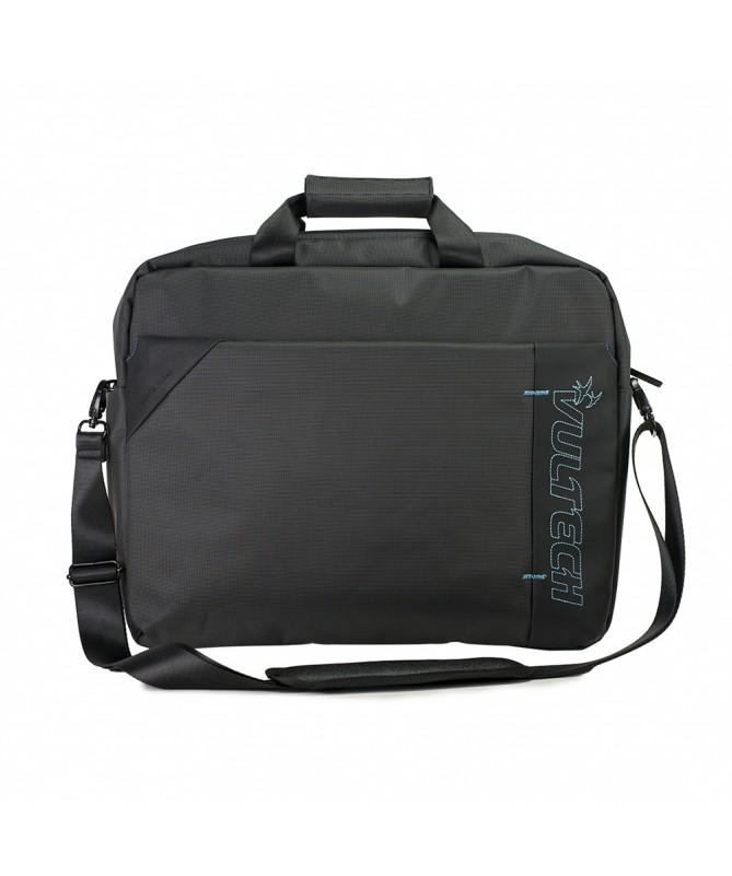 "Borsa per notebook 15,6"" NB-15.60FULL Rev. 2.1"