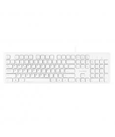 Tastiera USB 2.0 con filo - KEY-638B