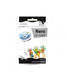 Cartuccia Compatibile  GS-1240B Nero (LC-1240)