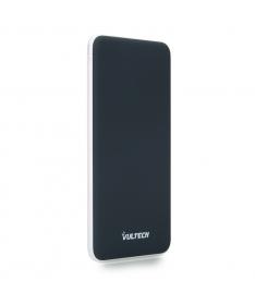 Power Bank 20000 mAh QC 3.0 Slim - Grigio