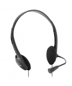 Cuffie Headset con microfono