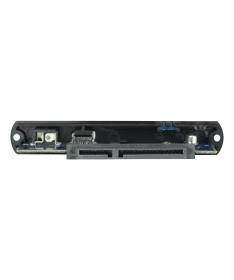"""2.5"""" HDD Sata External Case - USB 3.0"""