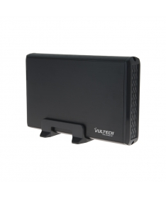 """3.5"""" HDD Sata External Case - USB 3.0"""
