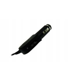 Caricatore Dedicato da Auto 12V per Tablet 2,5x0,8 mm 3A 5V