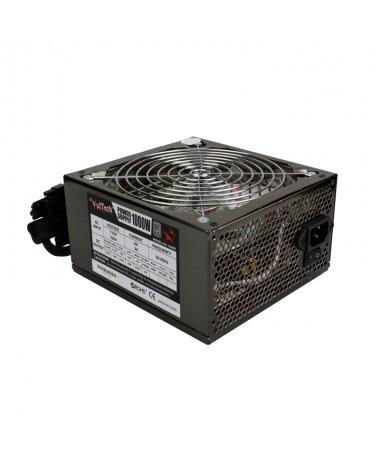 Alimentatore Modulare 1000W - PFC Attivo