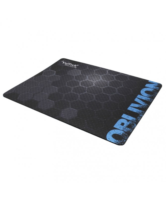 Mouse Pad Gaming Oblivion MP-03
