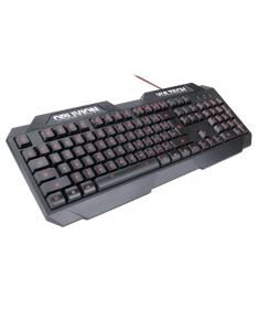 Kit Tastiera e Mouse Gaming Oblivion KM-960C